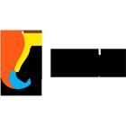 Нефтегазхолдинг - партнер компании ГИАП-ДИСТцентр