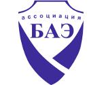 Башкирская Ассоциация Экспертов - Партнер ГИАП-ДИСТцентр