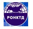 РОНКТД -Партнер ГИАП-ДИСТцентр
