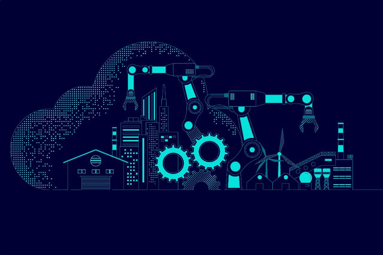 Развитие облачных ERP систем - giapdc.ru