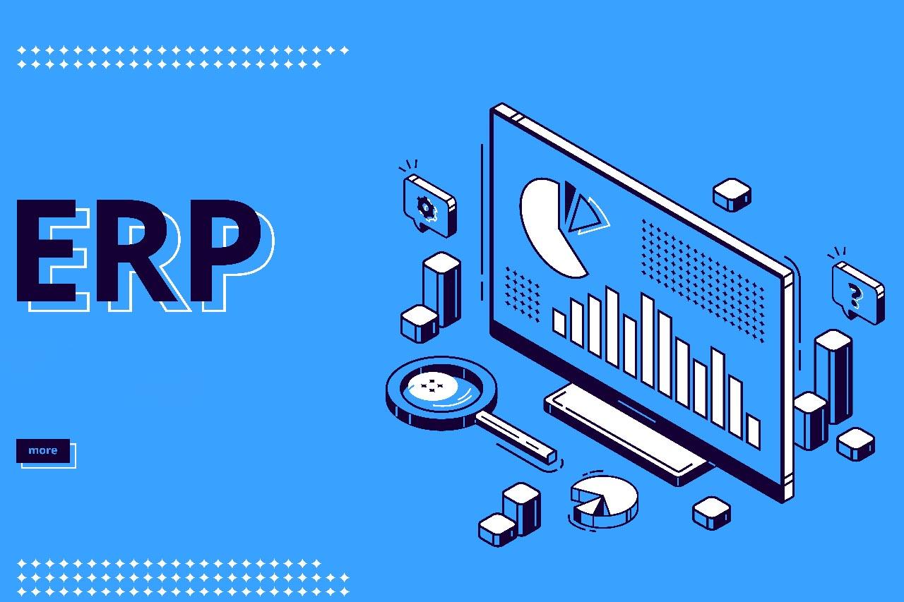 Развитие MRP систем. giapdc.ru