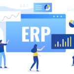 ERP для бизнес-аналитики