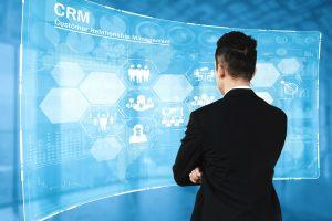 Руководство по успешному внедрению системы ERP