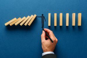 Улучшение операций и производительности с помощью программного обеспечения ERP